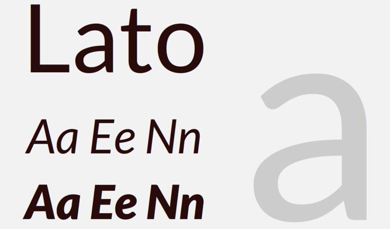Archisoup-Architect-fonts-Lato.jpg