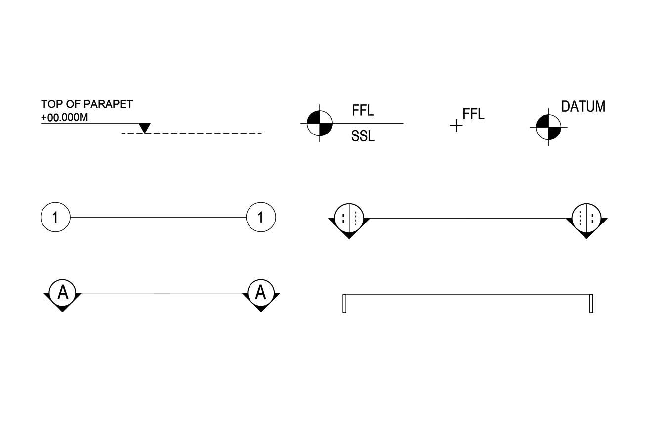 Archisoup-architecture-plan-symbols.jpg