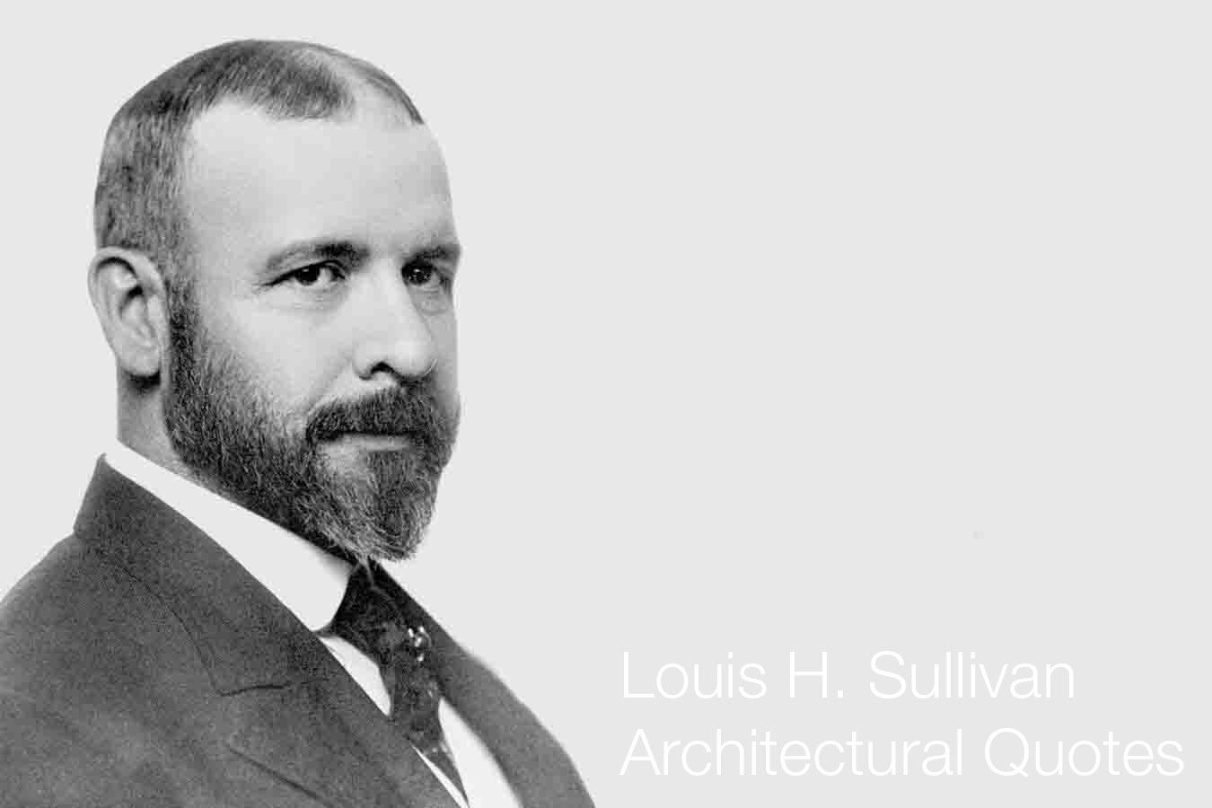 Architecture-Definition.jpg