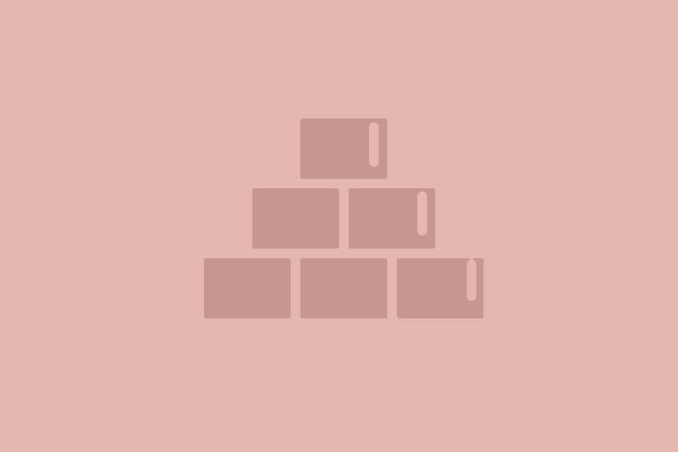 Guide To Brick Dimensions Types Bonds Archisoup