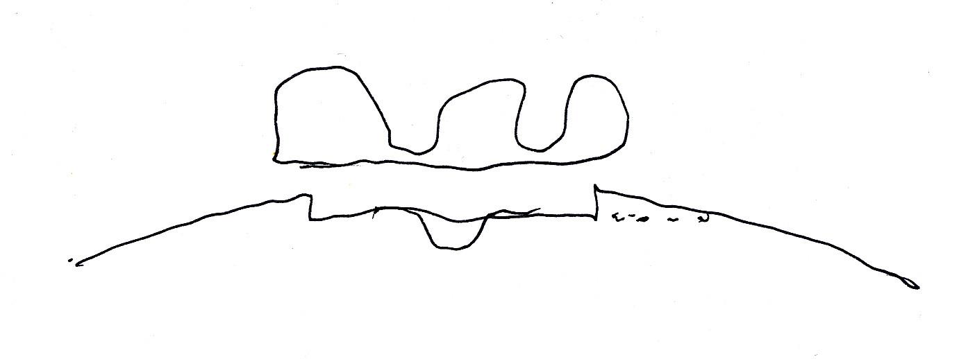 Architecture-concepts.jpg