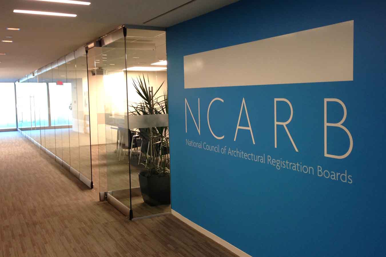 ncarb-office.jpg