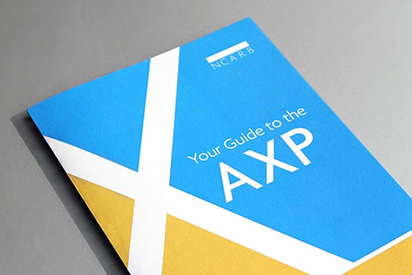 Archisoup-ncarb-AXP.jpg