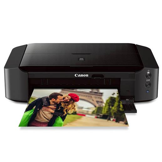 Best-home-printer-print.jpg