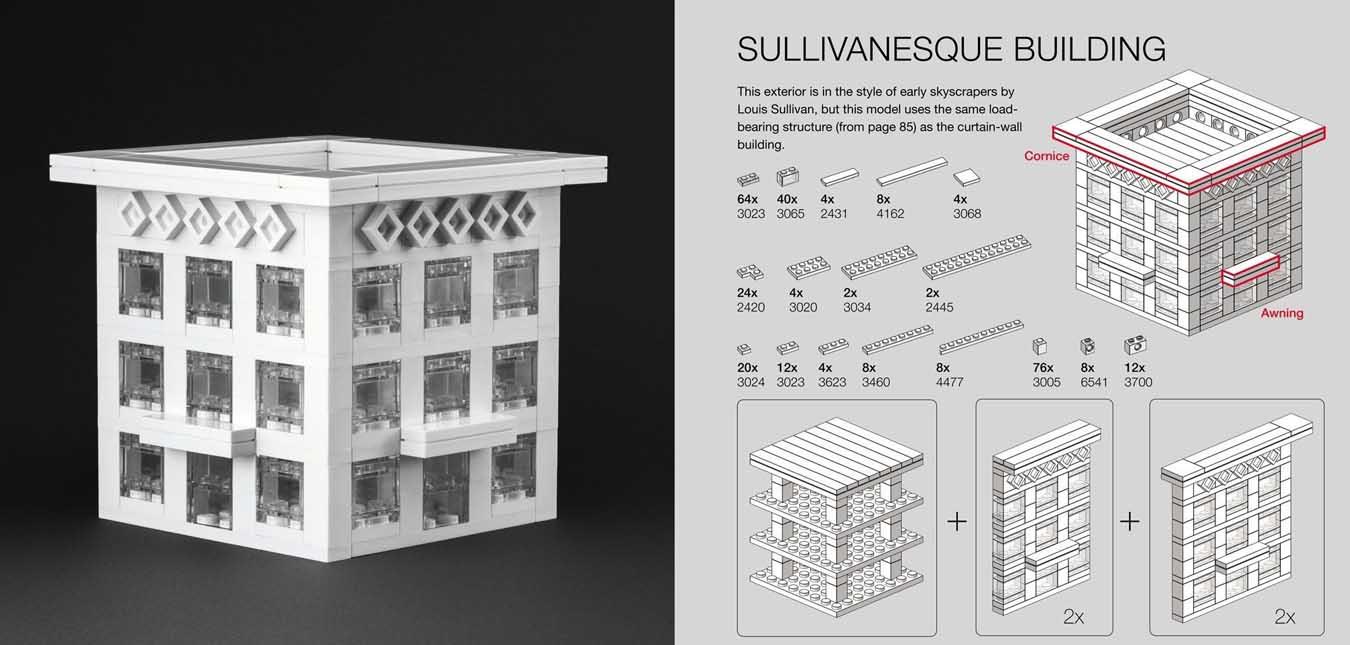 Archisoup-best-lego-architecture.jpg