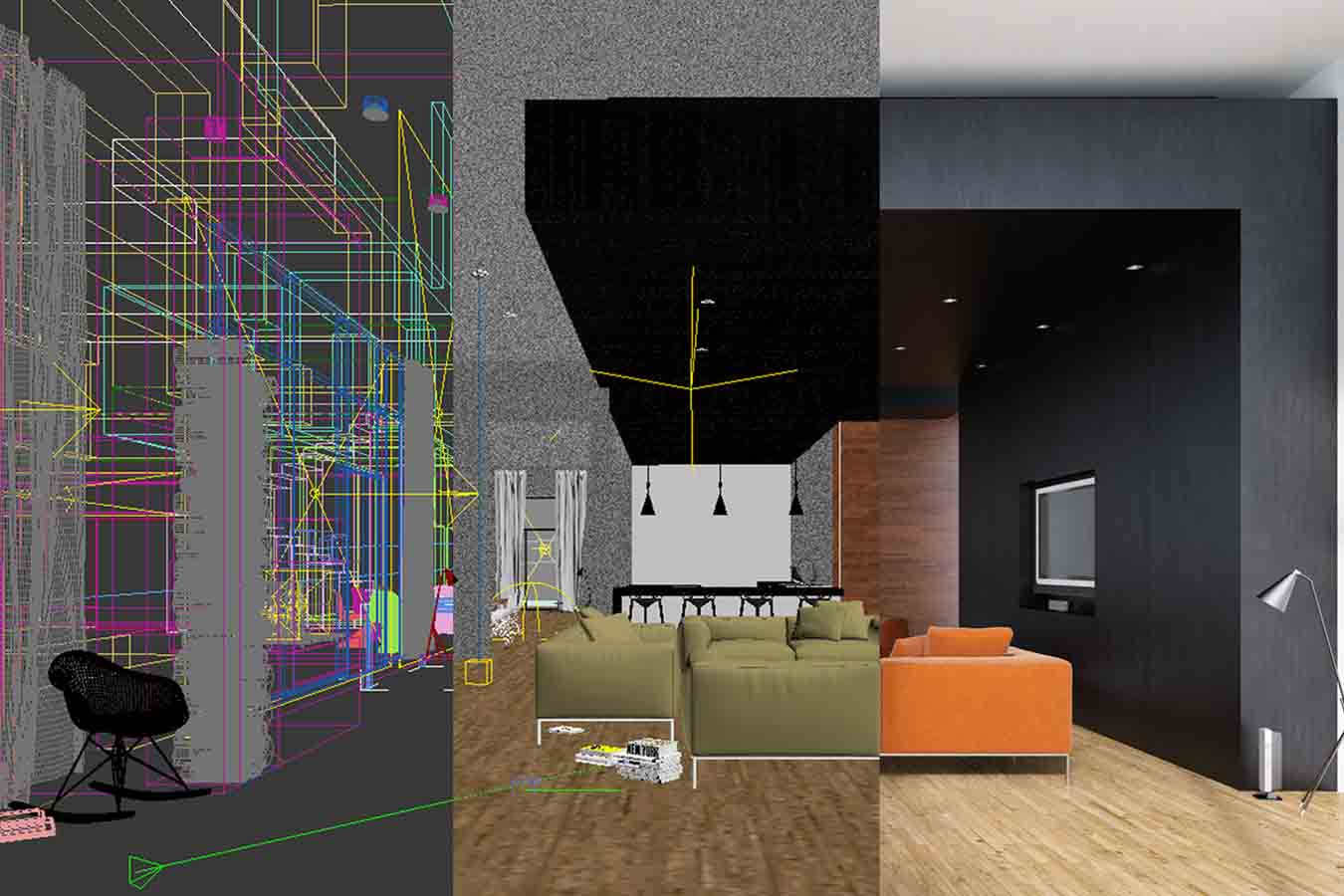 Best Architecture Software Review And Guide Archisoup Architecture Guides Resources