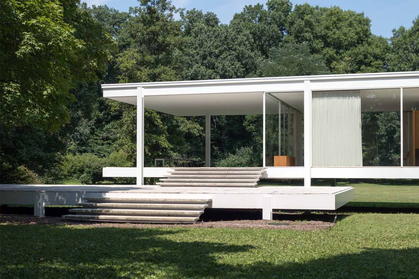 Archisoup-modern-architecture-guide.jpg