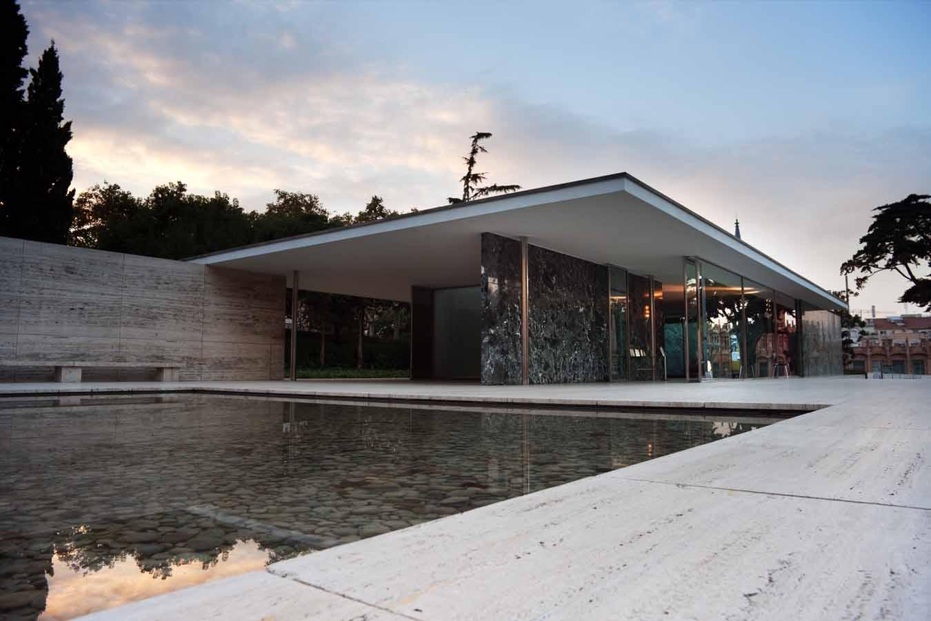 Archisoup-The Barcelona Pavilion.jpg