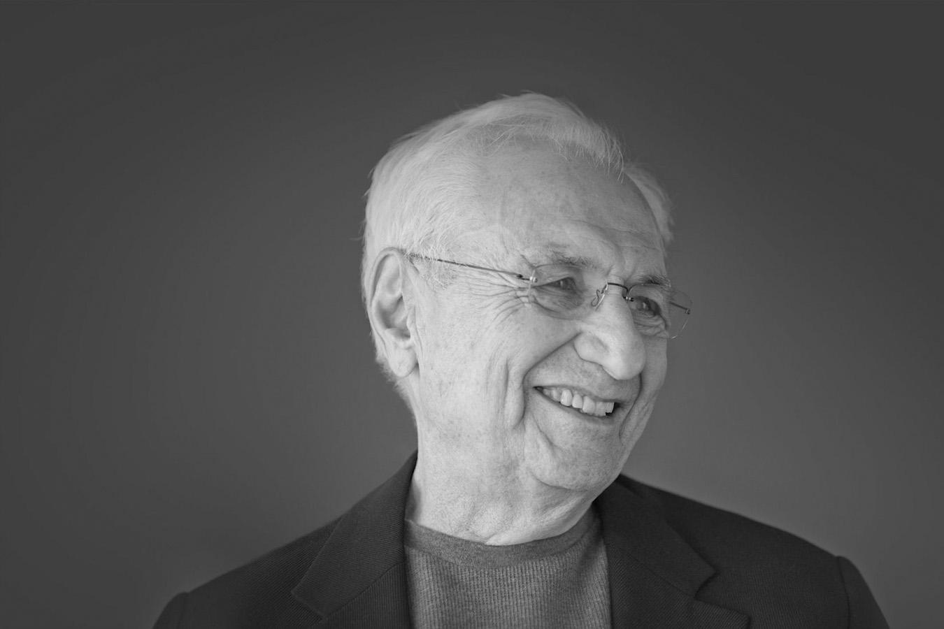 Archisoup-Frank-Gehry-portrait.jpg