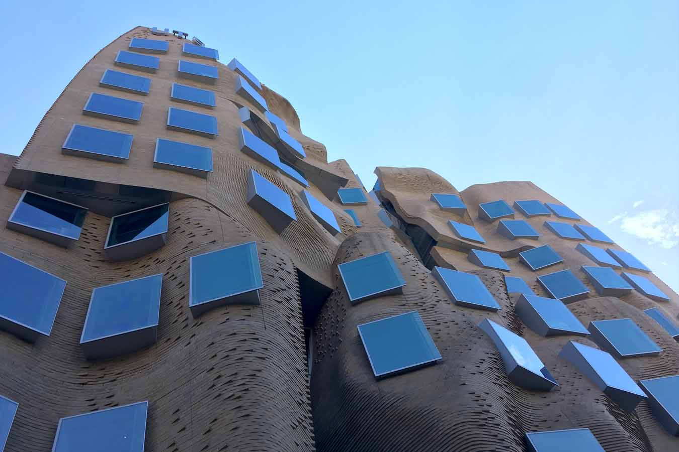 Archisoup-Frank-Gehry-buildings.jpg