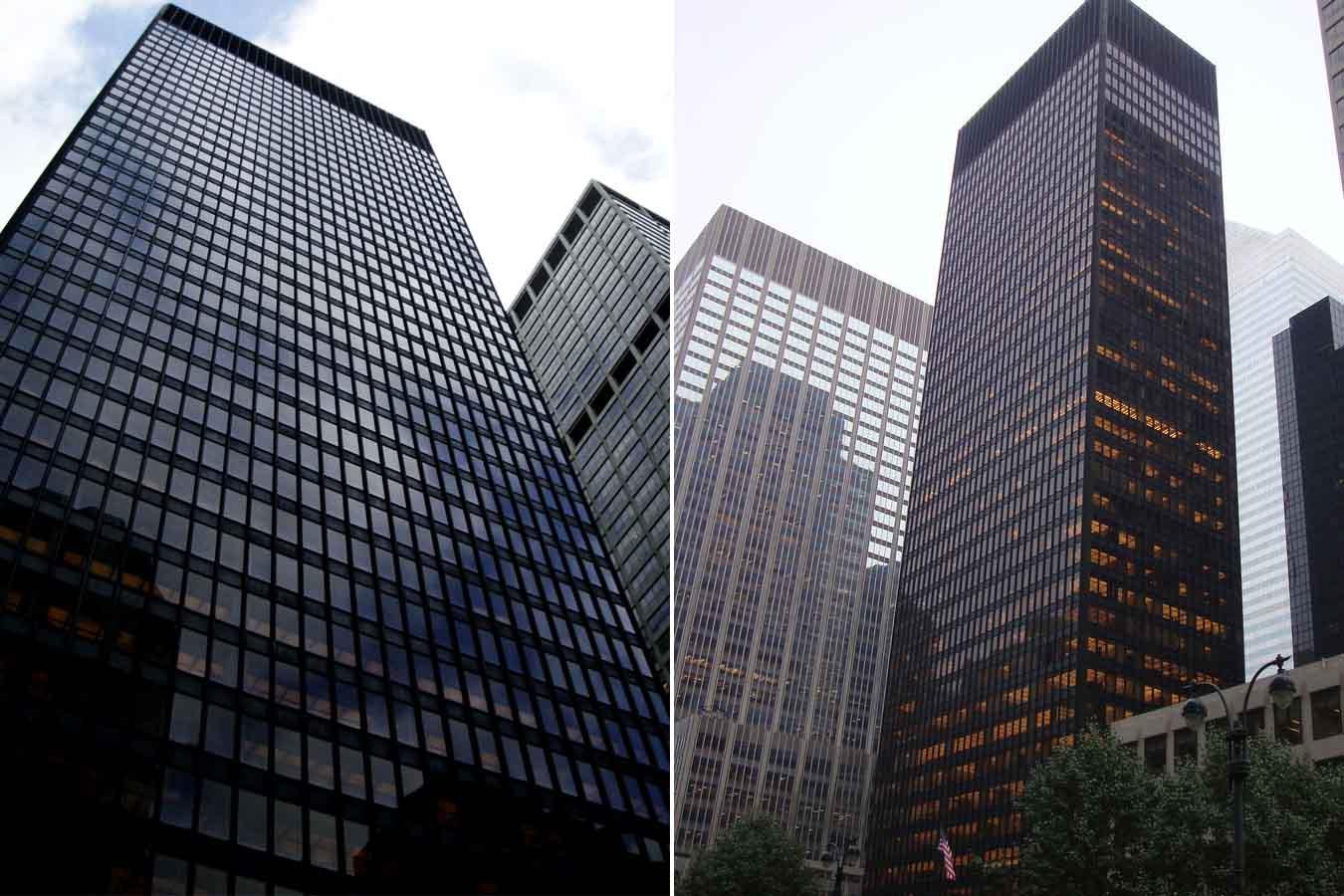 Archisoup-mies-Seagram-Building.jpg
