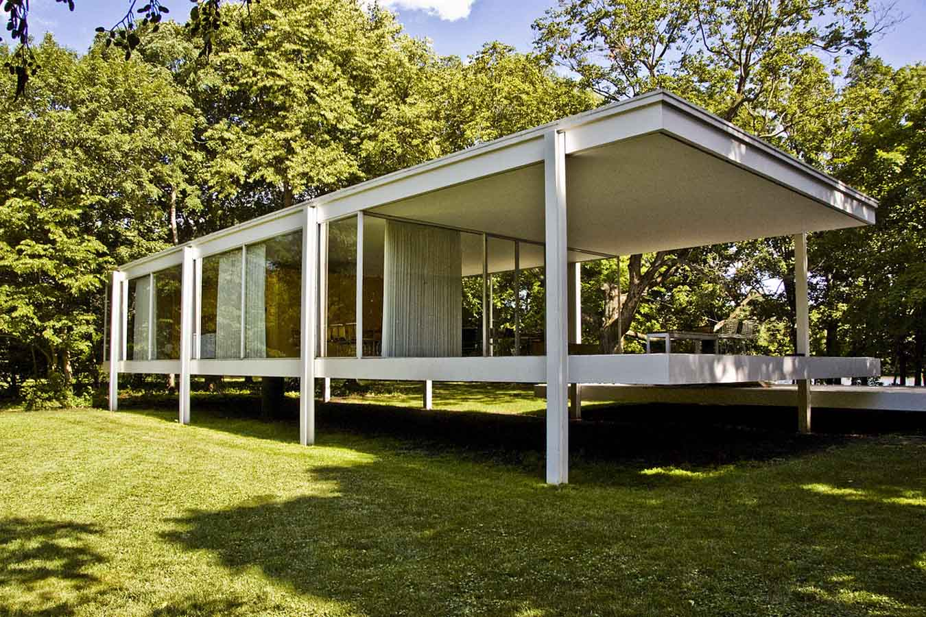 mies-Farnsworth-House.jpg