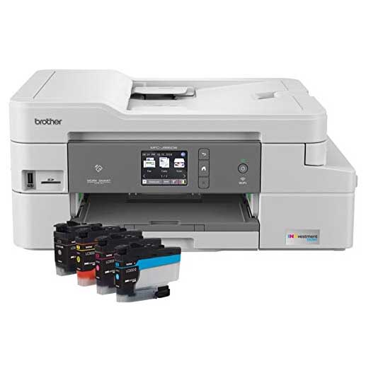 Best-home-document-printer.jpg