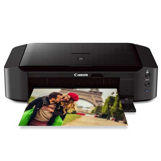 Best-overall-home-printer.jpg