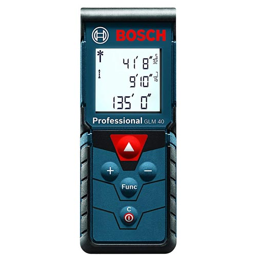 Best-laser-measuring-tools.jpg