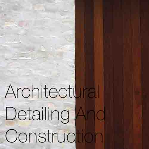 Archisoup-Architectural-detailing-and-construction.jpg