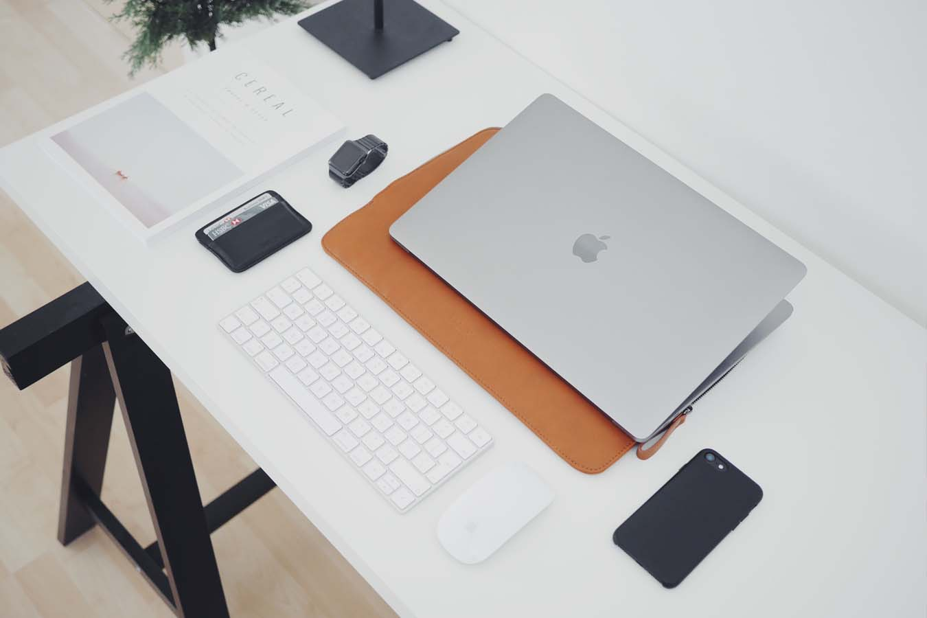 Archisoup-best-home-office-desks.jpg