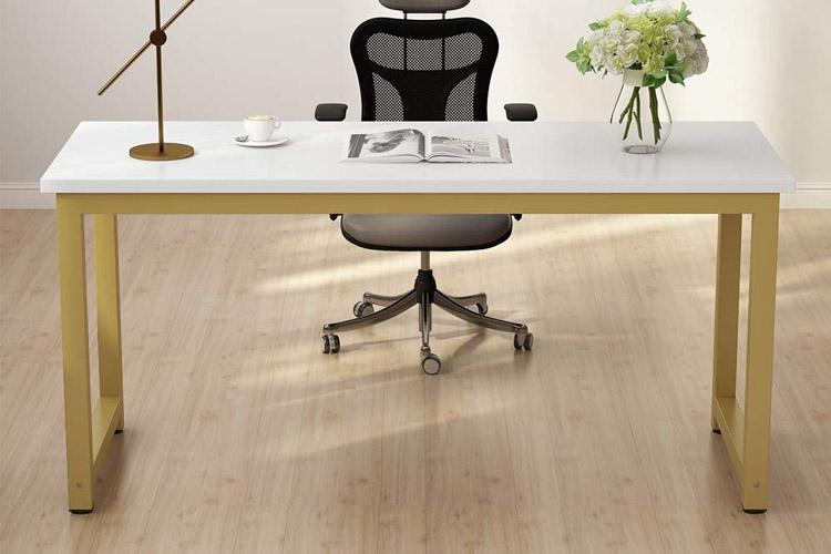 best-home-office-desk.jpg