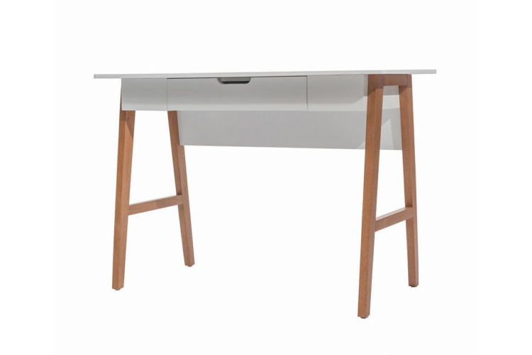 Archisoup-home-office-desk.jpg