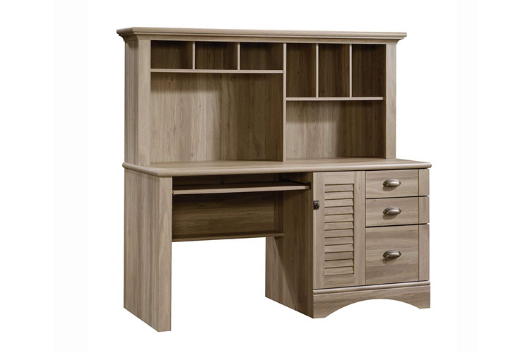 Archisoup-best-home-office-desk-with-hutch.jpg