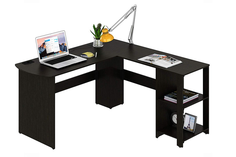 Archisoup-best-home-office-desk-for-two-people.jpg