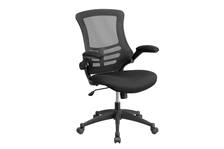 best-office-desk-chair-under-200.jpg