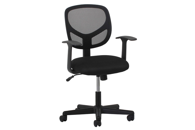 best-office-dudget-desk-chair.jpg