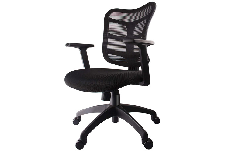best-office-desk-chair-under-100.jpg