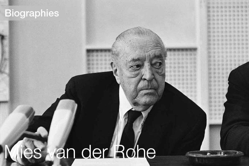 Archisoup-famous-architects-mies-van-der-rohe-architect.jpg