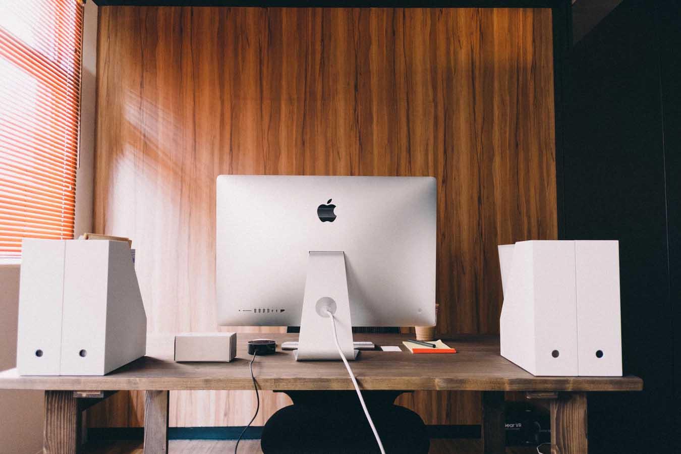 Archisoup-best standing desk for home office.jpg