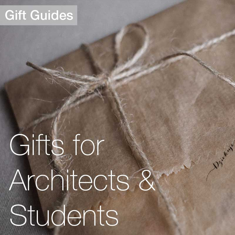 Archisoup-Gifts for Architects and Students.jpg