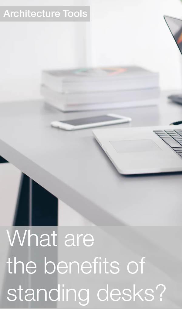 Archisoup-benefits-of-standing-desks.jpg