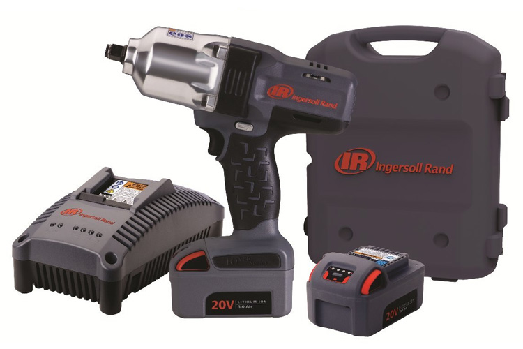 Ingersoll Rand W7150-K2 Cordless Impact Wrench.jpg