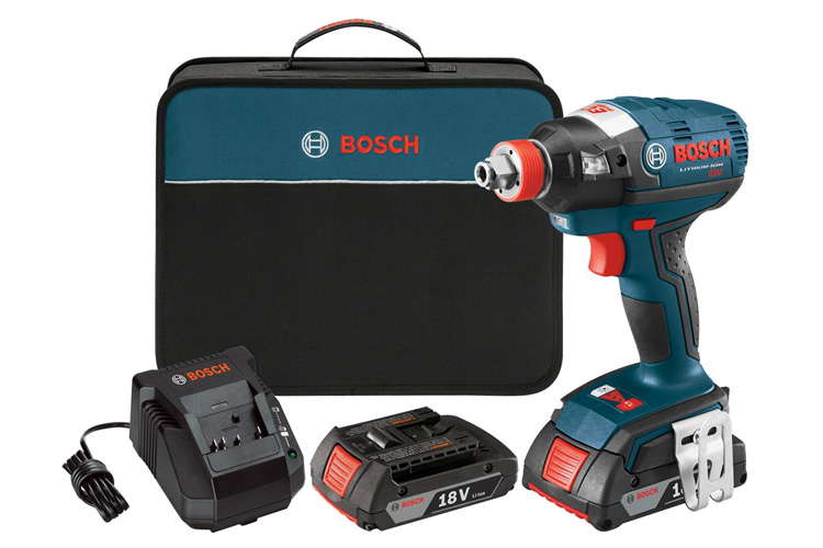 Bosch IDH182-02 Cordless Impact Wrench.jpg