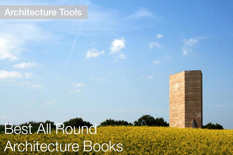architecture-books-L.jpg