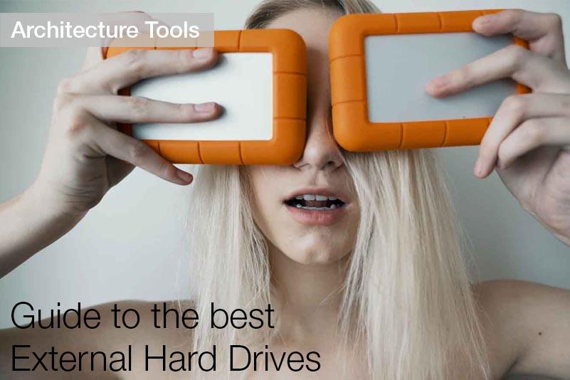 best-external-hard-drive-L.jpg
