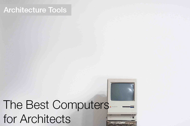 Best-Computers-For-Architectural-Students-&-Architects-L.jpg