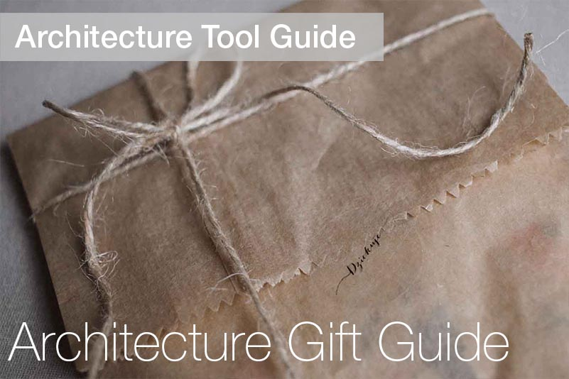 Architecture-gift-guide.jpg