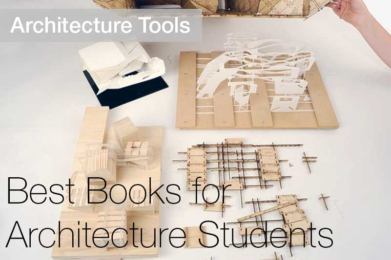 Best Books for architecture students.jpg