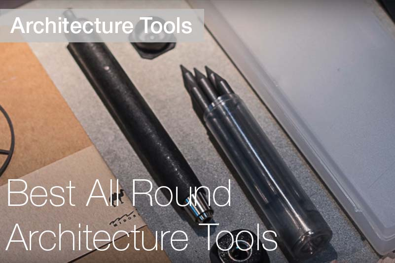 Best-All-Round-architecture-tools.jpg