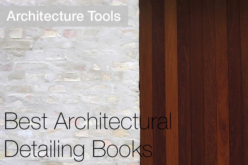 best-architectural-detailing-books.jpg