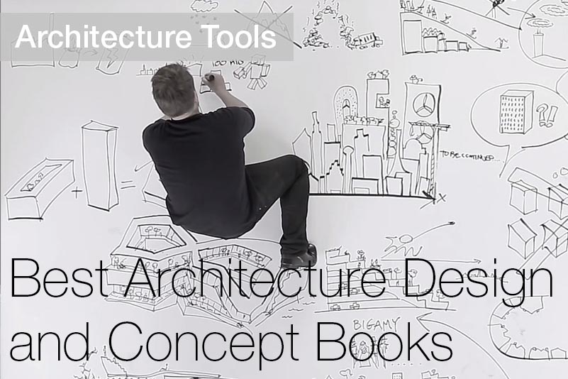 best-architecture-design-concept-books.jpg