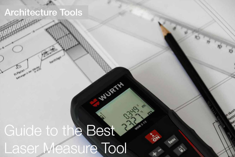 best-Laser-Measuring-Tool-L.jpg