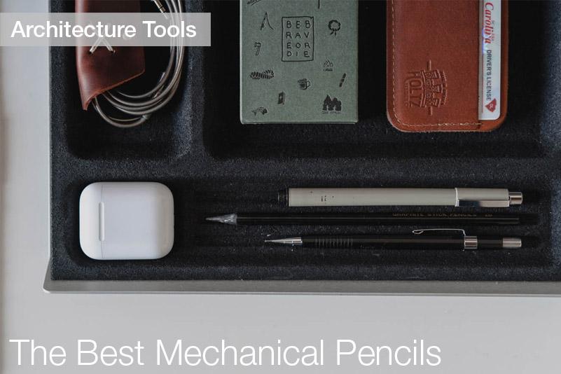 Best-Mechanical-Pencils-L.jpg
