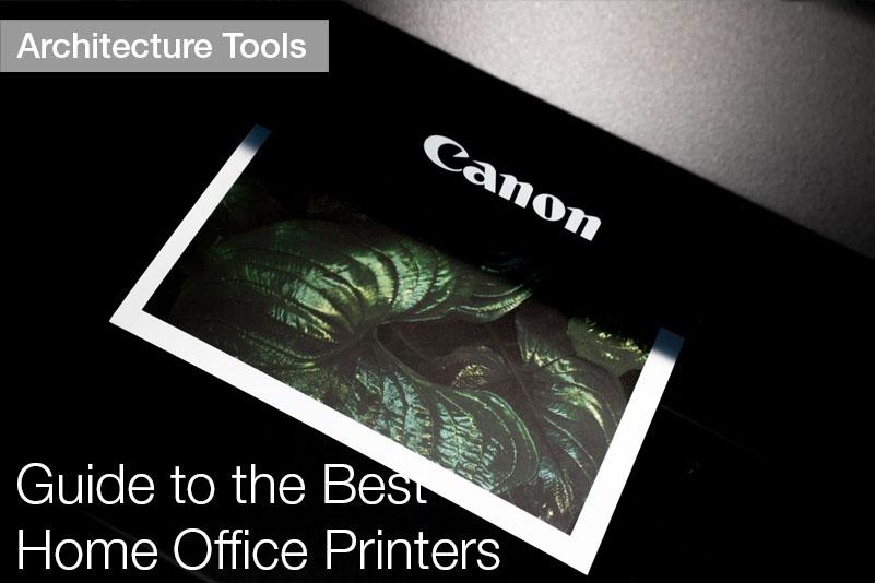 best-home-office-printers-L.jpg