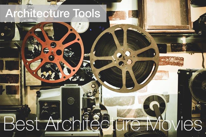 best-architecture-movies.jpg