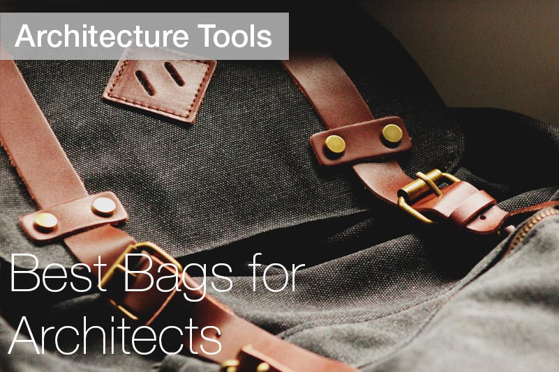 Best-Bags-for-Architecture.jpg