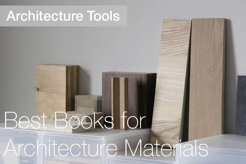 best-books-architecture-materials.jpg