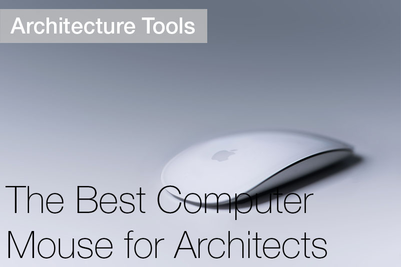 Best-Computer-mouse-For-Architects.jpg