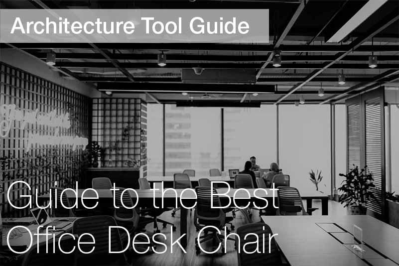 best-home-office-desk-chair.jpg